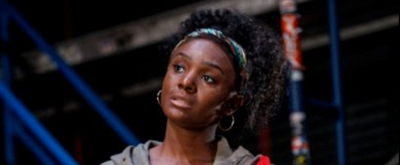 Review: Suzan-Lori Parks' IN THE BLOOD