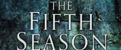 BWW Previews: TNT to Adapt THE FIFTH SEASON by N.K. Jemisin for Television