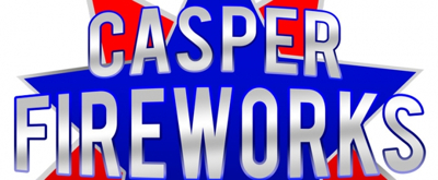 Fireworks Festival to Bring Food and Fun to Casper This Fourth of July
