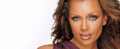 Vanessa Williams, Kelli O'Hara, Raul Esparza, Tectonic's UNCOMMON SENSE and More Set for Sheen Center's 2017 Lineup