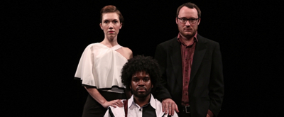 BWW Previews: OTHELLO at Warehouse Theatre - Interview with co-directors Maegen Azar & Anne Tromsness