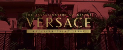 VIDEO: Check Out Teaser for AMERICAN CRIME STORY - ASSASSINATION OF GIANNI VERSACE