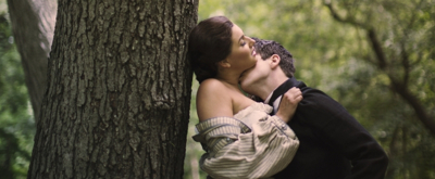 Photo Flash: Sexy Sneak Peek at the Cast of Signature Theatre's A LITTLE NIGHT MUSIC