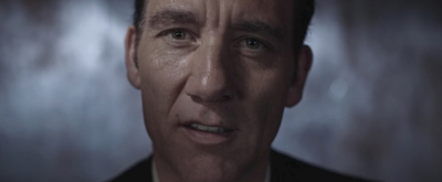 VIDEO: See Clive Owen Wax Poetic in New Trailer for Broadway's M. BUTTERFLY