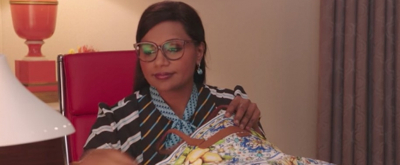 VIDEO: Watch Sixth and Final Season Trailer for THE MINDY PROJECT