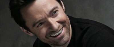 Which Movie Does Hugh Jackman Want to Win NYC's One Film Contest?