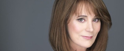 Patricia Richardson to Return to Bucks County Playhouse in OTHER DESERT CITIES