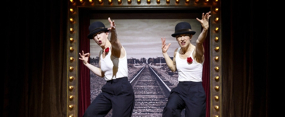 Review Roundup: ONE NIGHT ONLY (RUNNING AS LONG AS WE CAN) at the WP Theatre