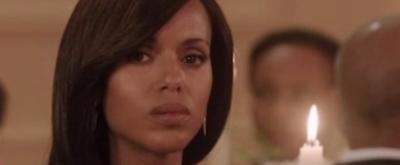 VIDEO: Sneak Peek - 'Pressing the Flesh' Episode of SCANDAL on ABC
