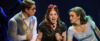THR ROCKY HORROR SHOW to Play at the MuseumQuartier This Fall!