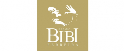 My Fair Lady Leads the Nominations for the 5th Annual Bibi Ferreira Awards