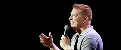 VIDEO: First Look - Showtime Presents GARY OWEN: I GOT MY ASSOCIATES