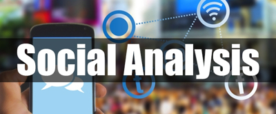 INDUSTRY: Social Insight Report - March 18th - AIN'T TOO PROUD and THE FERRYMAN Top Growth!