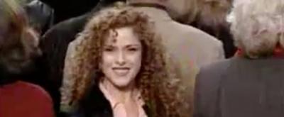 VIDEO: 9/11 Flashback - Broadway Stars Unite for Inspirational 2001 TV Spot