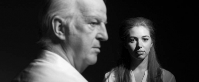 BWW Review: Longing for an heir to the throne in KING OF THE CASTLE