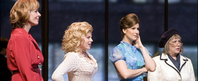 9 TO 5: THE MUSICAL to Play Theatre Tallahassee