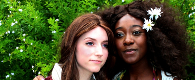 BWW Interview: Chloe Marie of HAIR at Theatre Baton Rouge