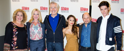BWW TV: What's John Patrick Shanley's THE PORTUGUESE KID All About? Jason Alexander & Company Explain!
