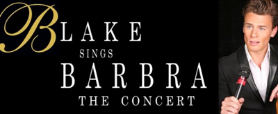 BWW Review: Blake McIver Makes BARBRA: THE CONCERT His Own at the Laurie Beechman