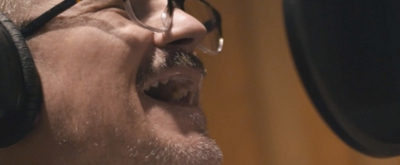 BWW TV Exclusive: Watch Randy Redd Record 'Some Kind of Paradise' for THE VIEW UPSTAIRS Cast Album!