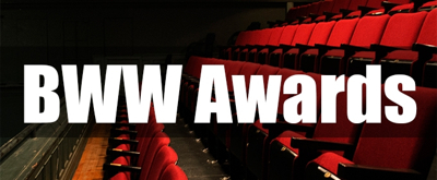 Nominations Now Open for the 2017 BroadwayWorld West Virginia Awards!