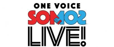 Jennifer Lopez, Marc Anthony & More Set for ONE VOICE: SOMOS LIVE! Benefit Concert on NBC