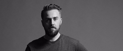 BWW Interview: Singer Seth Glier's Newest Album BIRDS