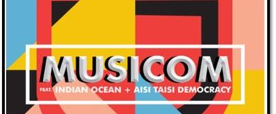 BWW Previews: MusiCom at Nazrul Manch, Kolkata
