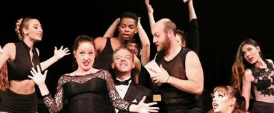 BWW Review: CHICAGO at Apollo Civic Theatre