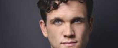 BWW Interview: Stephen Mark Lukas: Chemistry?...Yeah, Chemistry!