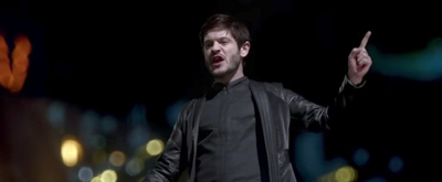VIDEO: Create Your Destiny! Trailer Arrives for MARVEL'S INHUMANS