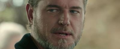 VIDEO: TNT Releases THE LAST SHIP Season 4 Trailer at Comic Con