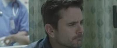 VIDEO: Sneak Peek - 'You Can't Lose Me' Episode of NASHVILLE
