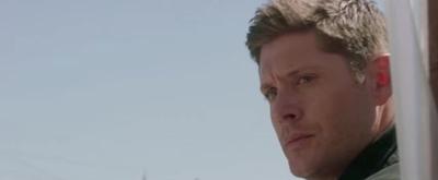 VIDEO: SUPERNATURAL & Kansas Look Back at Season 12 at Comic Con