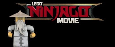 VIDEO: New Trailer for LEGO NINJAGO MOVIE Unveiled at Comic Con