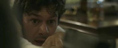 VIDEO: Season 2 of Crackle's New Original Drama Series STARTUP, Premiering 9/28
