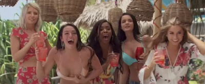 VIDEO: BACHELOR IN PARADISE Promo Shares First Look at Season Controversy