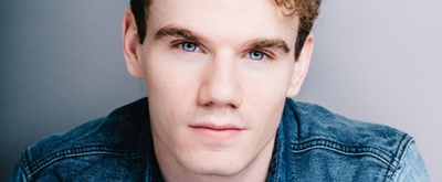 Jay Armstrong Johnson, Davis Gaines, and More Join Fall MUNY MAGIC at The Sheldon