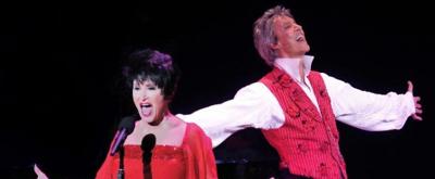 'CHITA & TUNE' to Launch Kean Stage's 2017-18 Performance Season
