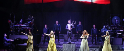 BWW Review: CELTIC WOMAN VOICES OF ANGELS Tour Inspires at Crouse Hinds Theatre