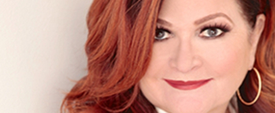 Broadway Star Faith Prince to Perform in New Orleans This Fall