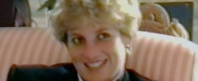 VIDEO: First Look - New Documentary DIANA - HER STORY, Airing on PBS