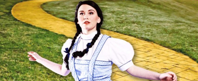 THE WIZARD OF OZ to Close Stageworks Theatre's 2016-17 Season This Summer