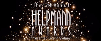 KINKY BOOTS & THE BOOK OF MORMON Win Big in Sydney's Helpmann Awards