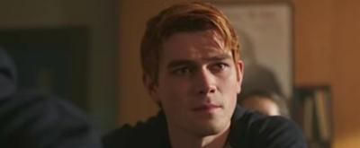 VIDEO: Sneak Peek - 'Nighthawks' Episode of RIVERDALE on The CW