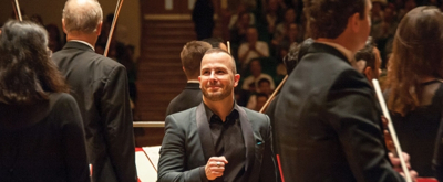Philadelphia Orchestra, Kimmel Center, and Taller Puertorriqueño Raise Funds for Hurricane Relief with WEST SIDE STORY in Concert