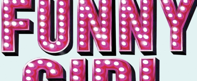 Review: FUNNY GIRL at Candlelight Music Theatre