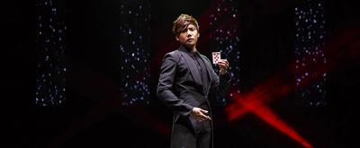THE ILLUSIONISTS Will Bring Magic To Monaco In April 2018