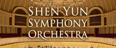 Shen Yun Symphony Orchestra Returns to Carnegie Hall