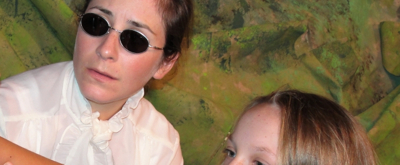 BWW Review: THE MIRACLE WORKER at Cincinnati's Covedale Theatre for the Performing Arts